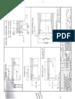 6.170-4 MOD ACME, 1-14 TPF.pdf
