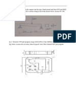 Practice examples for cad cam