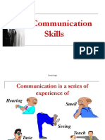 communicationskillsppt-090821111232-phpapp01