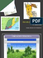 UNIDAD_5-PROG_TURISTICOS-NUEVO[1]