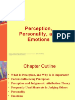 perceptionpersonality-130116101828-phpapp02