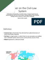 Ltl-final Presentation (Compiled)