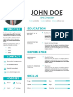 Simple professional cv 3.0.docx