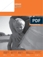 2017 Humanitarian Response Plan Hrp Mid-year Review Myr Report