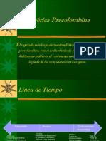 Civilizaciones Precolombinas Aztecas Mayas e Incas