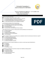 25-medecine.pdf