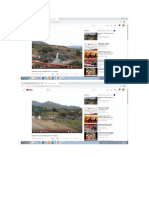Puente Quiroz.doc
