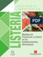 Reglamento 2073-2005