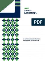 6._Las_Reformas_Estructurales._Hacia_Seguridad_Social_Universal.pdf