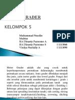 kelompok5-140606045313-phpapp02.pdf