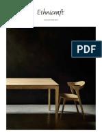 ethnicraft-catalogue-2017.pdf