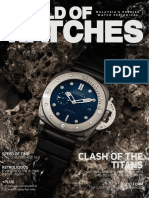 World_of_Watches MALAYSIA__Summer_2017, clash of the titans.pdf