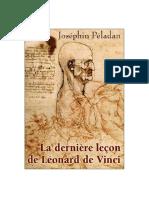 DerniereLecon.pdf