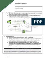 123Forward.pdf