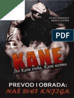 3. Kane.pdf