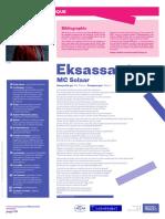 IF_fiches pedagogiques x12 enseignant_MC Solaar.pdf