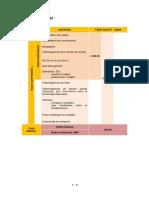 Offre_ebanking_VF(6).docx