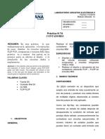 Practica N 5 Contadores (informe)