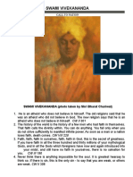 10094818-Call-to-Nation-Swami-Vivekananda.doc
