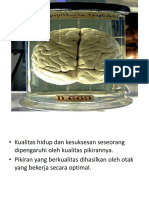 FUNGSI OTAK.pptx