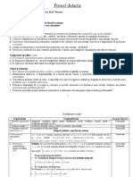 proiect integraladefinita.pdf