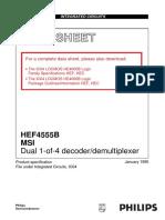 hef4555bt