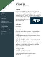 Hubspot Study Guide