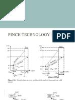 Pinch Technology