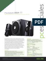 kes_390_esp.pdf