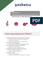 PeopleForce FR