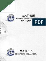 2 LEGENDRE EQUATION.pdf