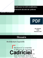 systeme.ppt