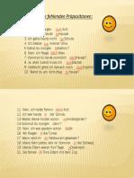 Präpositionen-1-1.ppsx