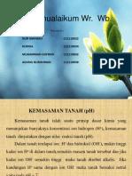 dasarilmutanahklmpk-141018033705-conversion-gate01.pdf