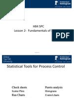 Lesson 2 Fundamentals of Statistics.pdf