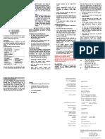 Instruction-manual-SaluTron-D4-5.pdf