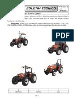 022-C - TABELA_DE_FILTROS_TRATORES_AGRITECH (1)