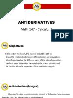 CO1 Antiderivatives.pptx