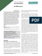 2013_Curr Opin Chem Biol_McGettigan_Transcriptomics RNAseq era.pdf