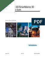316524004-SP3DProgGuideuser.pdf