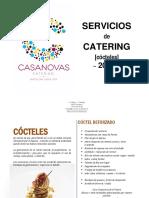 366289391 Enamora a Tu Ex Novio PDF Libro PDF