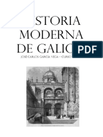 apuntes historia de galicia II usc