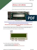 Download PDF eBooks.org 1499014142Mj0K2
