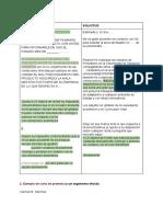 CARTAS_FORMALES.pdf