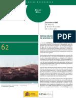 montaña.pdf