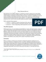 Drug Utilization Review.pdf