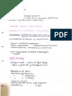 Cuaderno - Recursos Hídricos