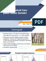 pharmaceutical care in geriatri.pdf