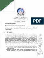 TSCCAFA-Acórdão-Proc-329-13-de-20.-03.-2018
