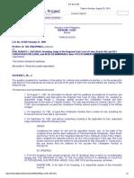 20. People v. Dacudao, 170 SCRA 489